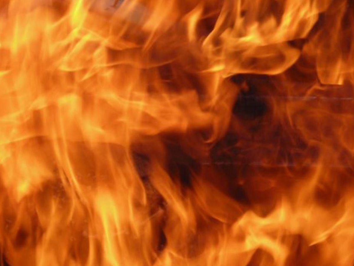 ATF offers reward for information on several arsons in N.C.
