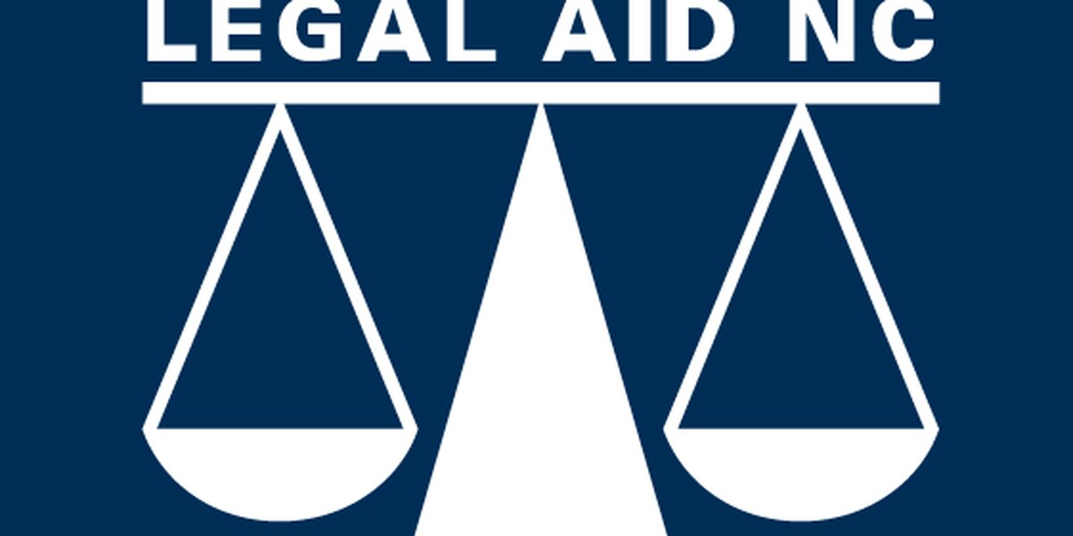 Legal Aid clinic coming to Brunswick County for victims of Hurricane Florence