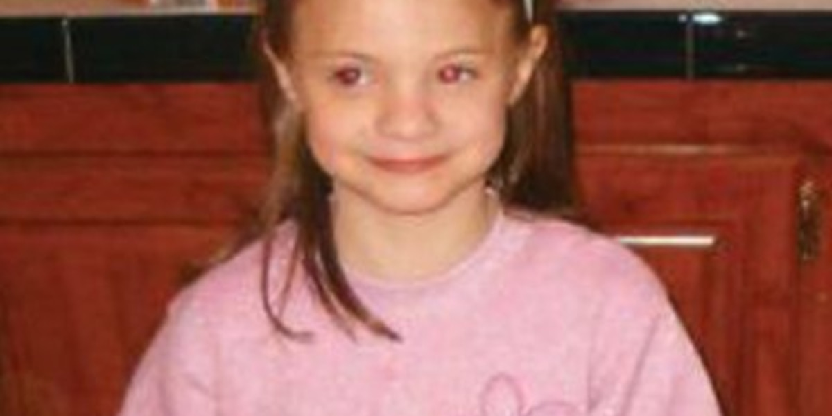 Erica Parsons reported missing six years ago today