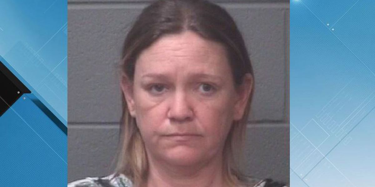 DEPUTIES: Mother charged in daughter's fatal overdose