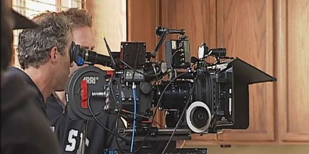 Film industry in NC still struggling more than a year after repeal of HB2