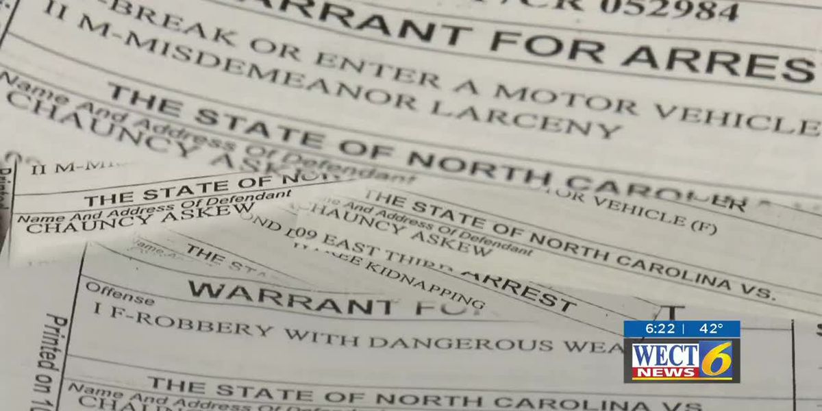 Pleas, promises, and probation: Suspects in trooper's death put 2nd chance in jeopardy