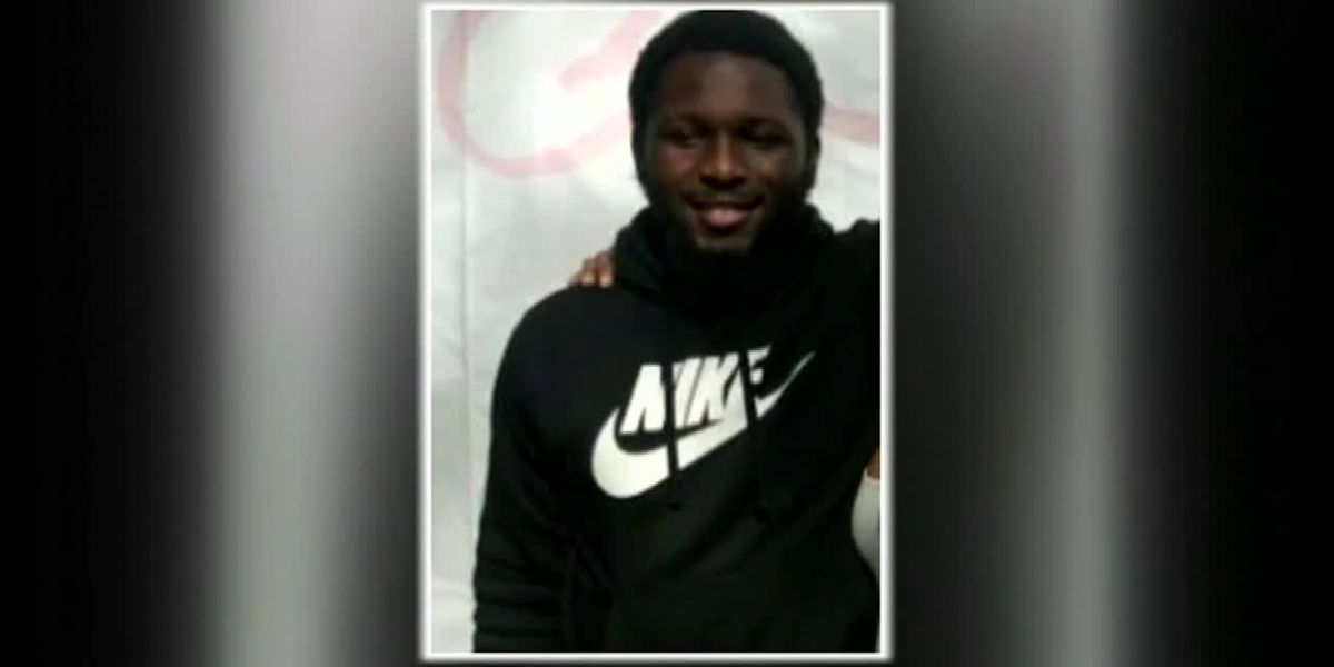 Arrest warrant issued for pregnant woman's boyfriend after body found