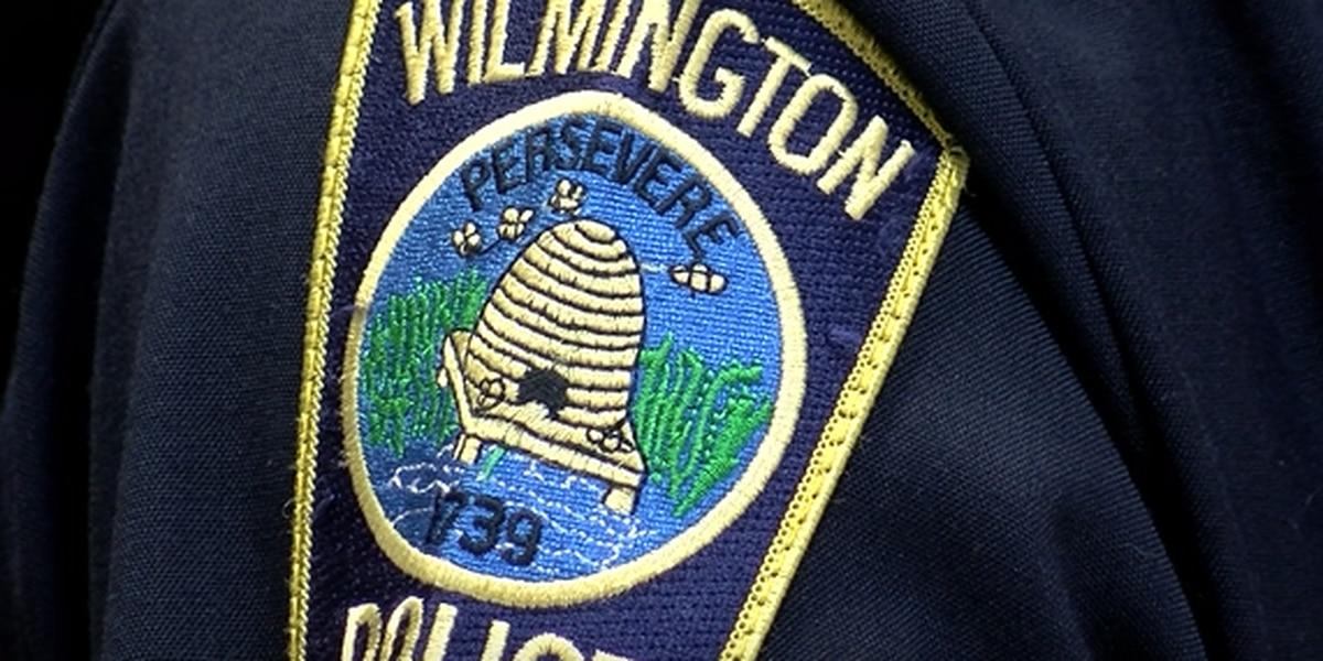 Wilmington Police Department to undergo active bystander training