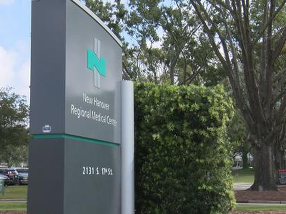 NHRMC launches new clinic to help treat ALS patients