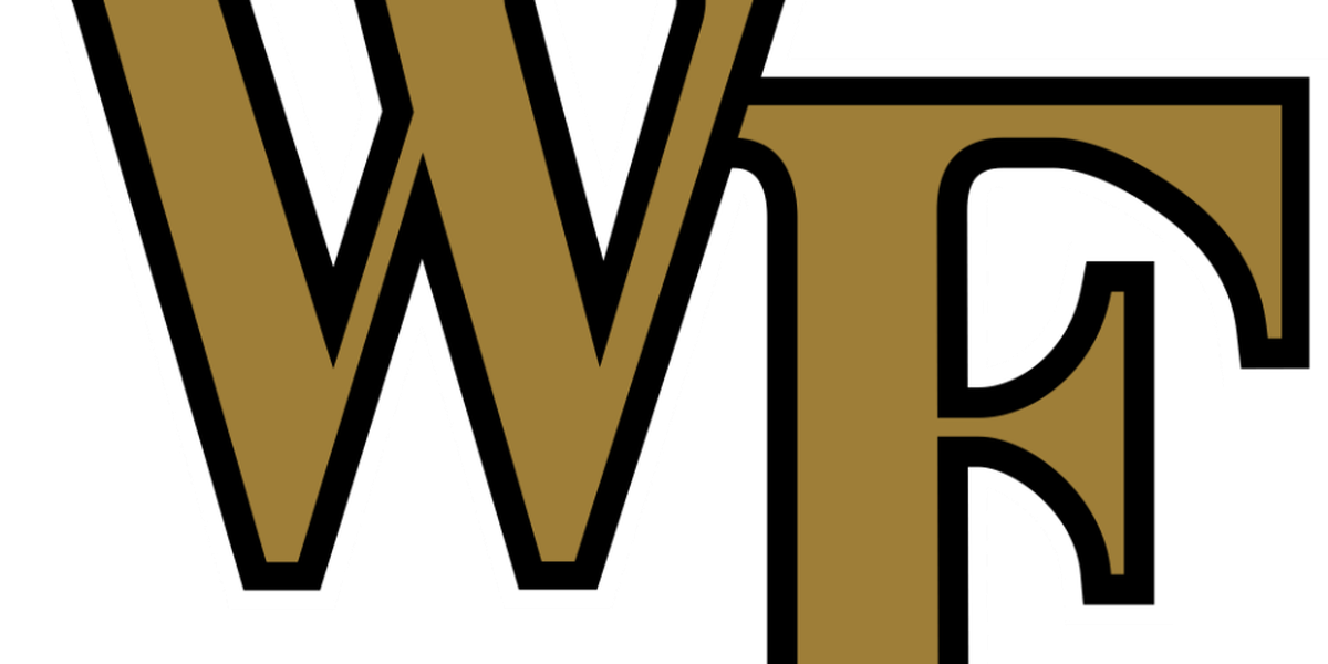 Wake Forest gets first ACC win with victory over NC State