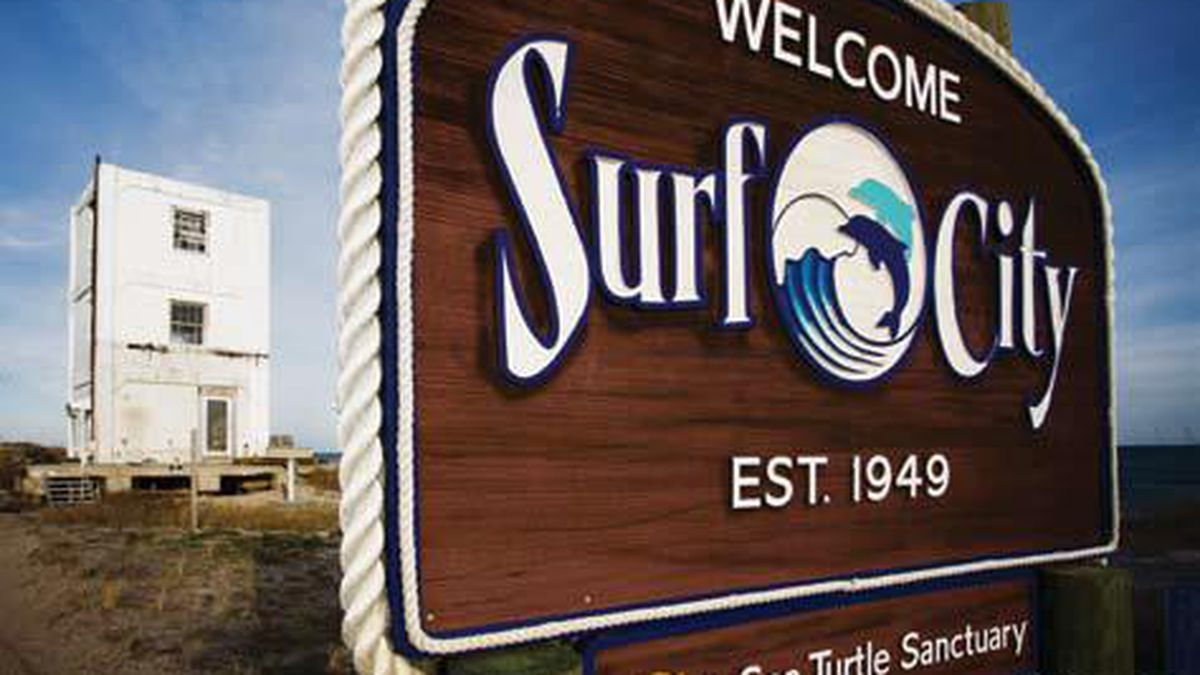 Surf City warns of fraudulent rental scam in the area