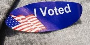 Incorrect ballots given to voters in Brunswick County