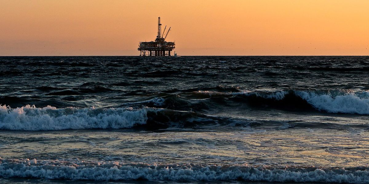 Offshore drilling suspended on NC coast, fishing industry has mixed reactions