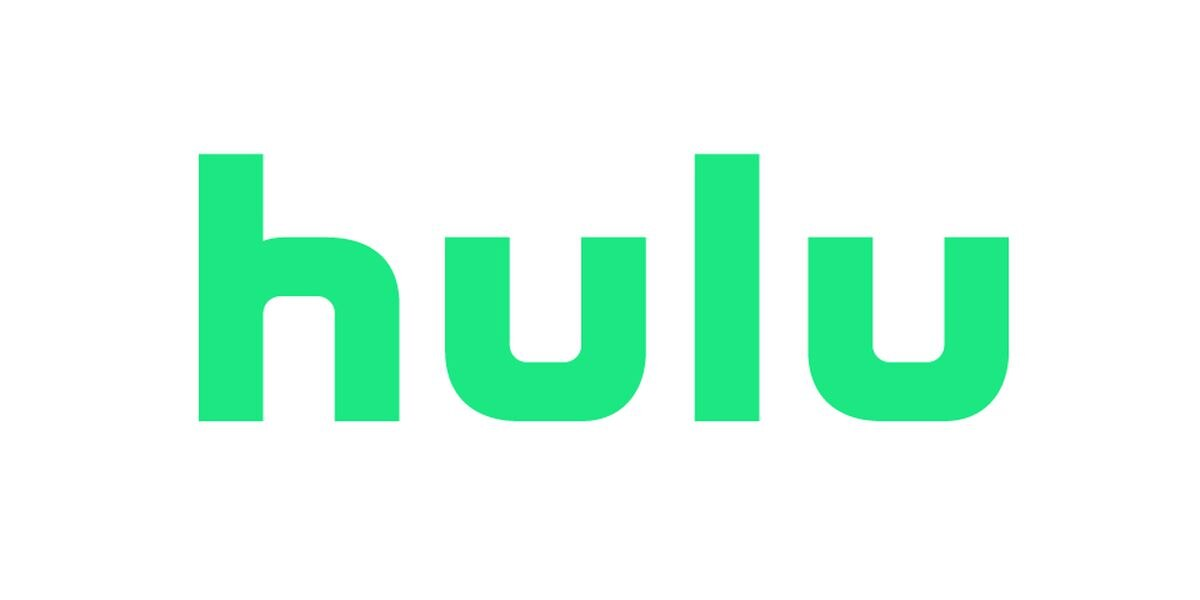Hulu announces locally filmed 'Reprisal' will premiere on Dec. 6
