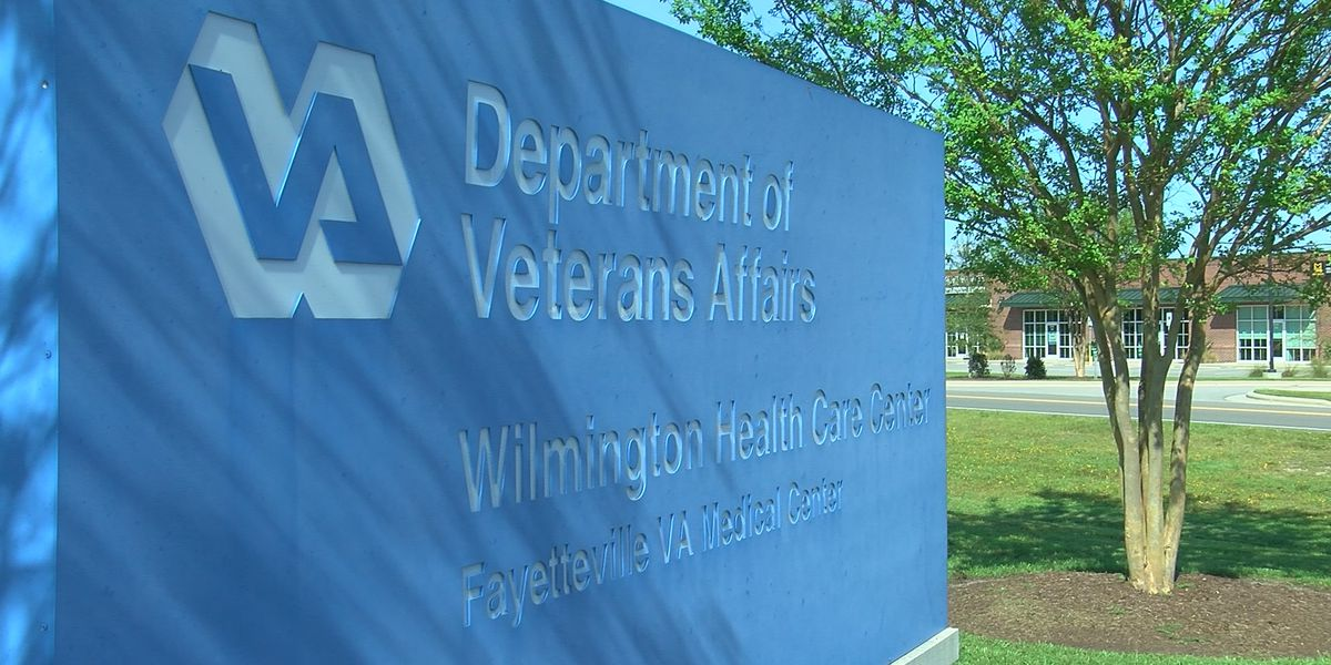 U.S. Attorney General's Office declines to prosecute potential fraud with Wilmington VA Clinic's land lease at airport