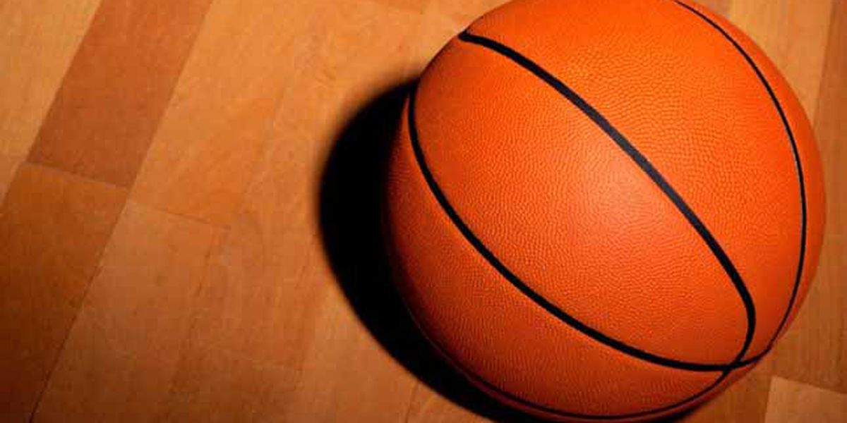 All N.C. high school sporting events indefinitely postponed, including Saturday's basketball championship games