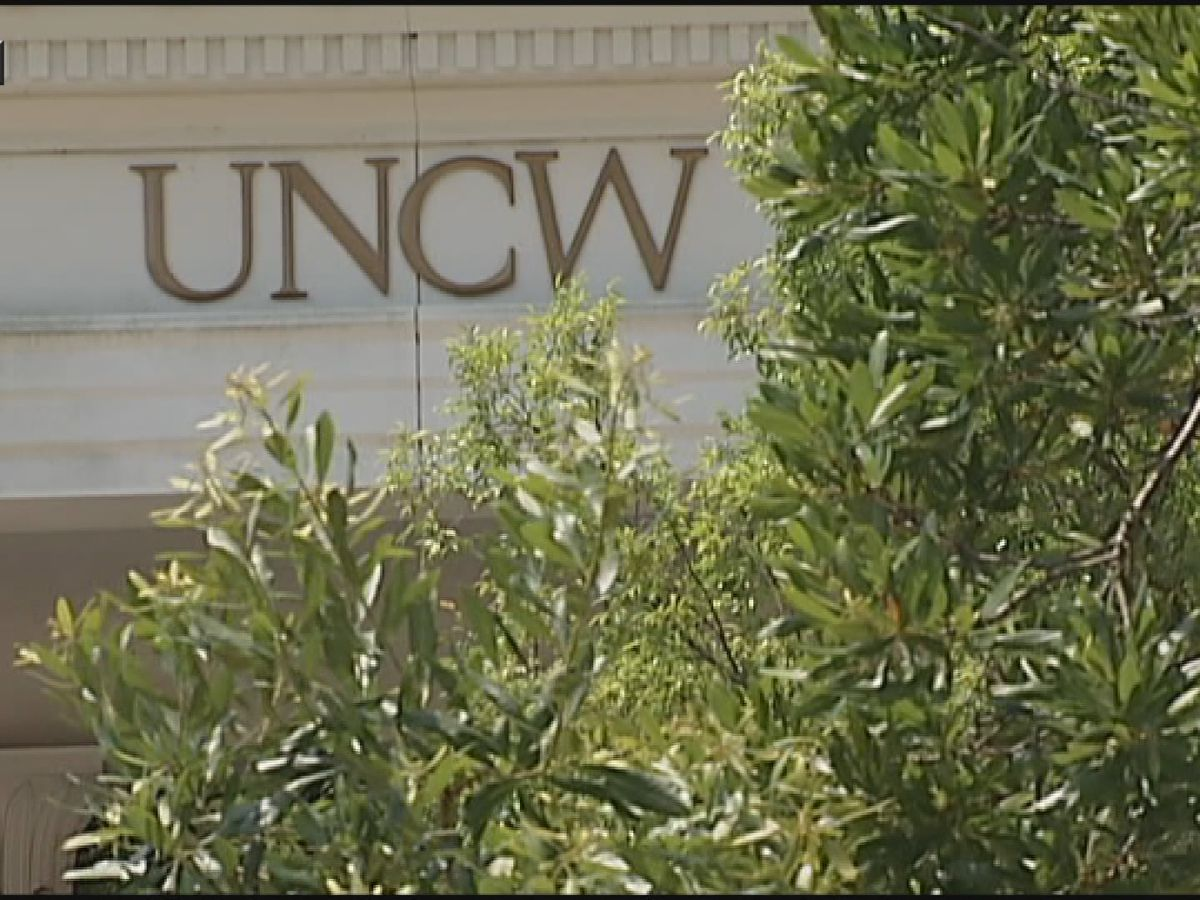 UNC system working to refund college students for unused housing, dining funds