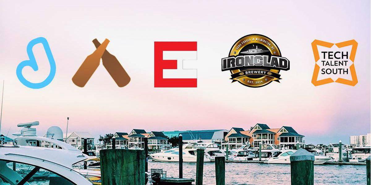 Startup Crawl will highlight Wilmington's tech companies