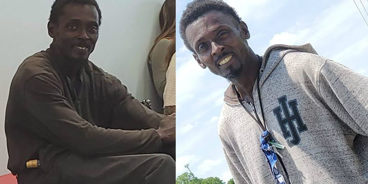UPDATE: Columbus County man last seen by family in December has been found