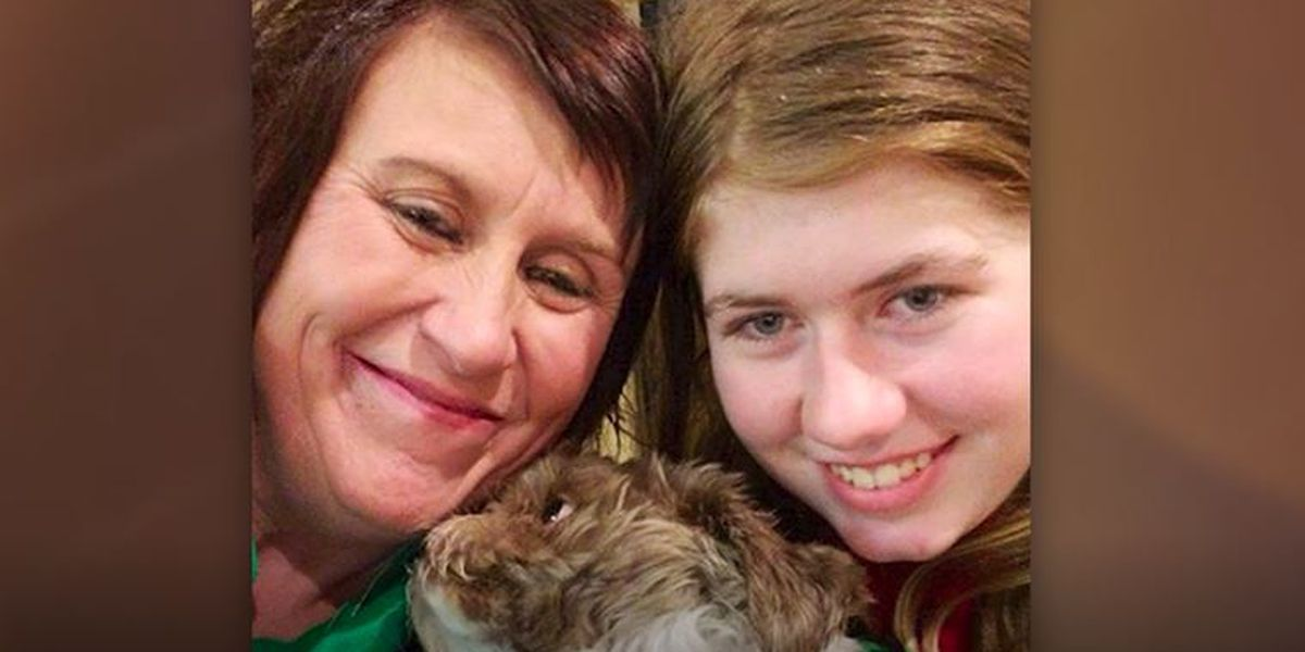 Jayme Closs timeline: From kidnap to escape