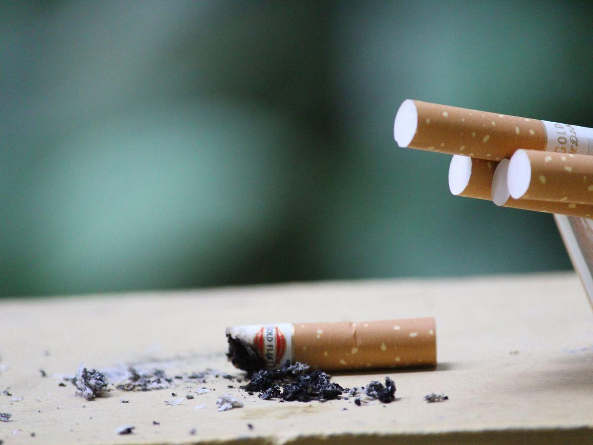 Attorney General Josh Stein urges FDA to ban menthol cigarettes
