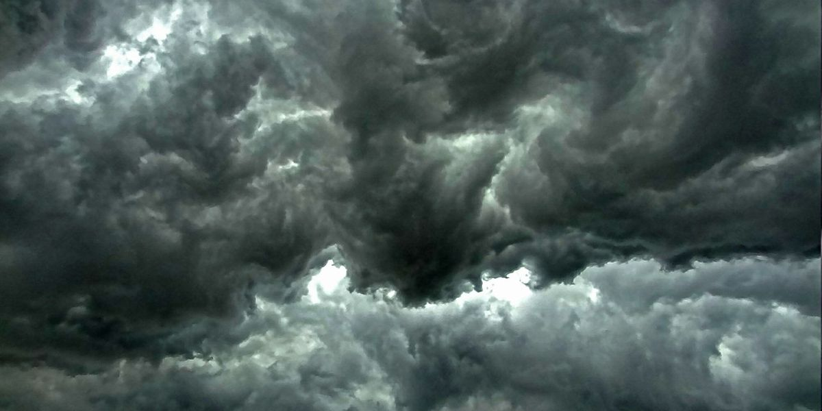 Are you severe weather ready? Here's what you should know