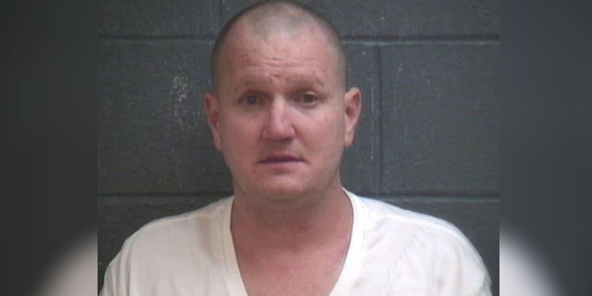 Driver charged in deadly DWI crash in Pender County
