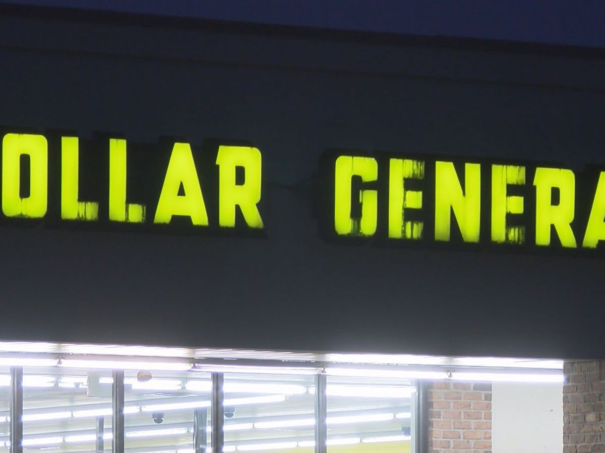New Dollar General on Carolina Beach Road now open; grand opening set for this weekend