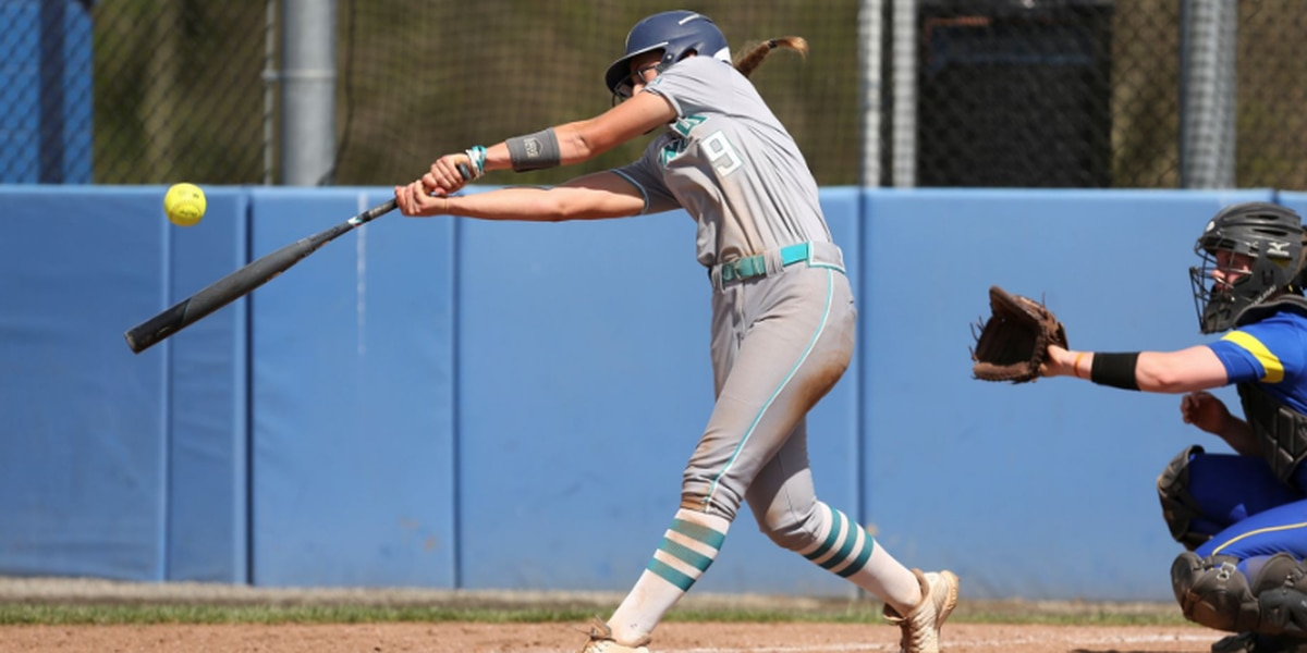 Seahawks rally late to pull out win at Delaware