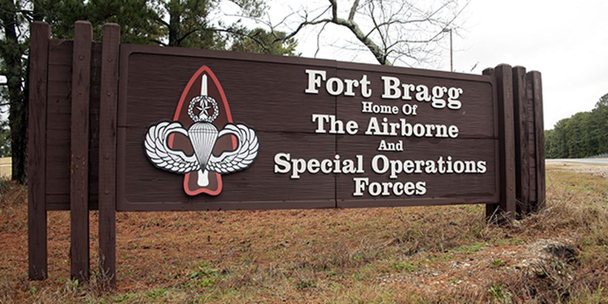 Officials: Lewd tweets from Fort Bragg account to adult model were from an admin, not a hacker