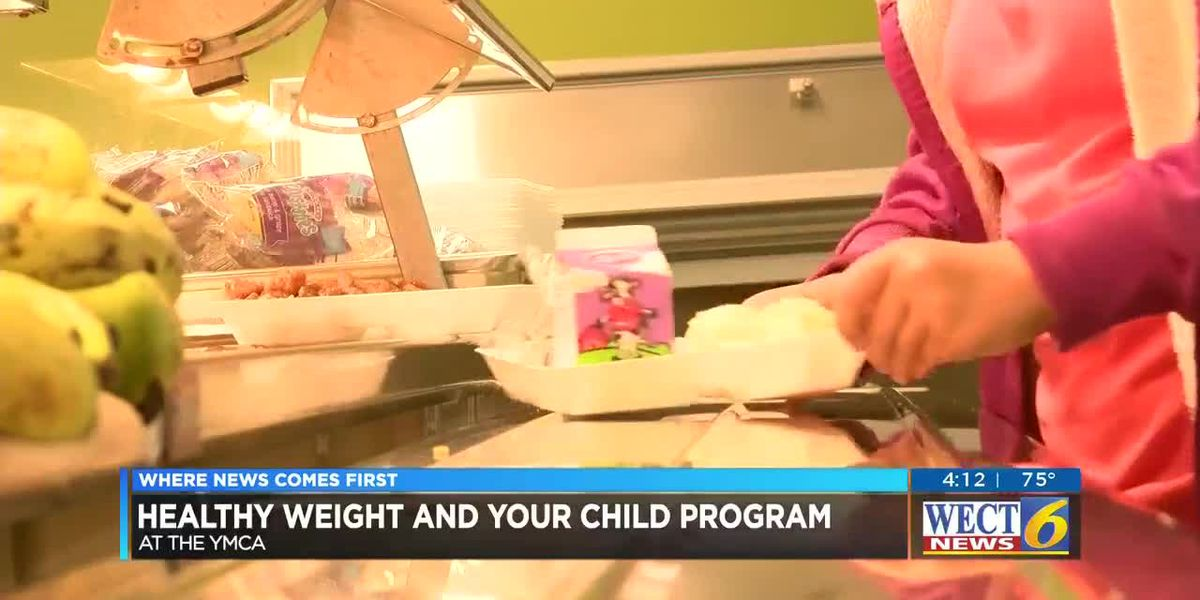 Preventing diabetes and childhood obesity with education and free screenings