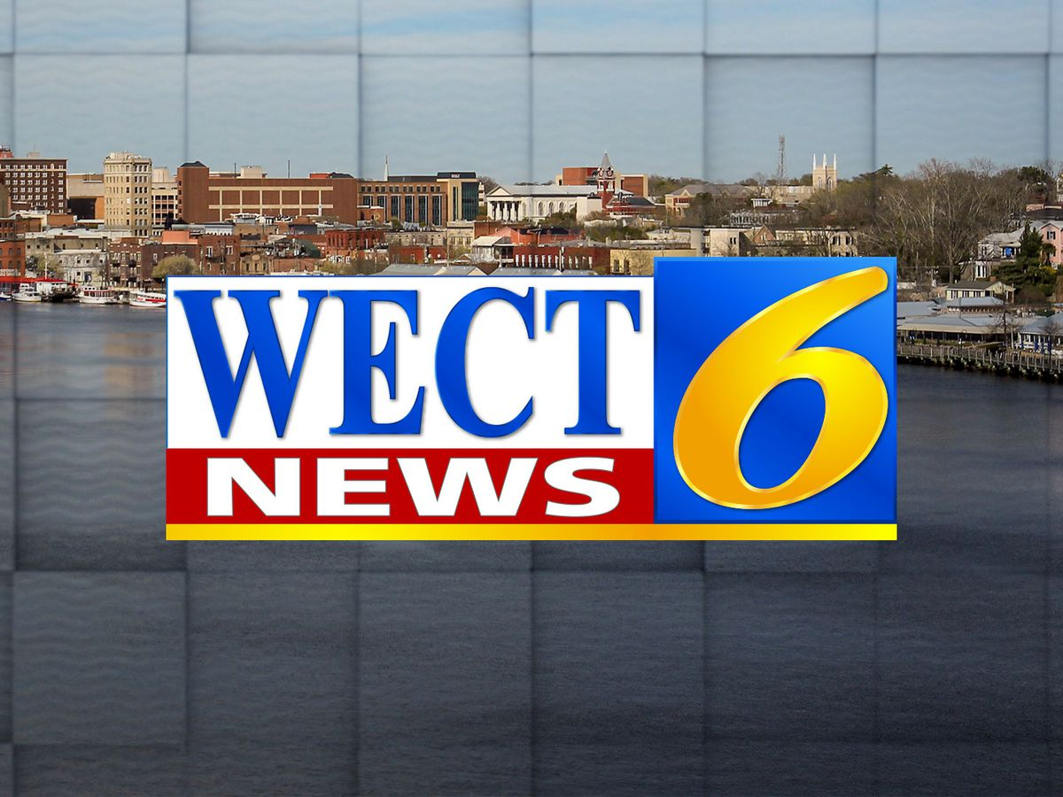 WECT currently experiencing issues with livestream