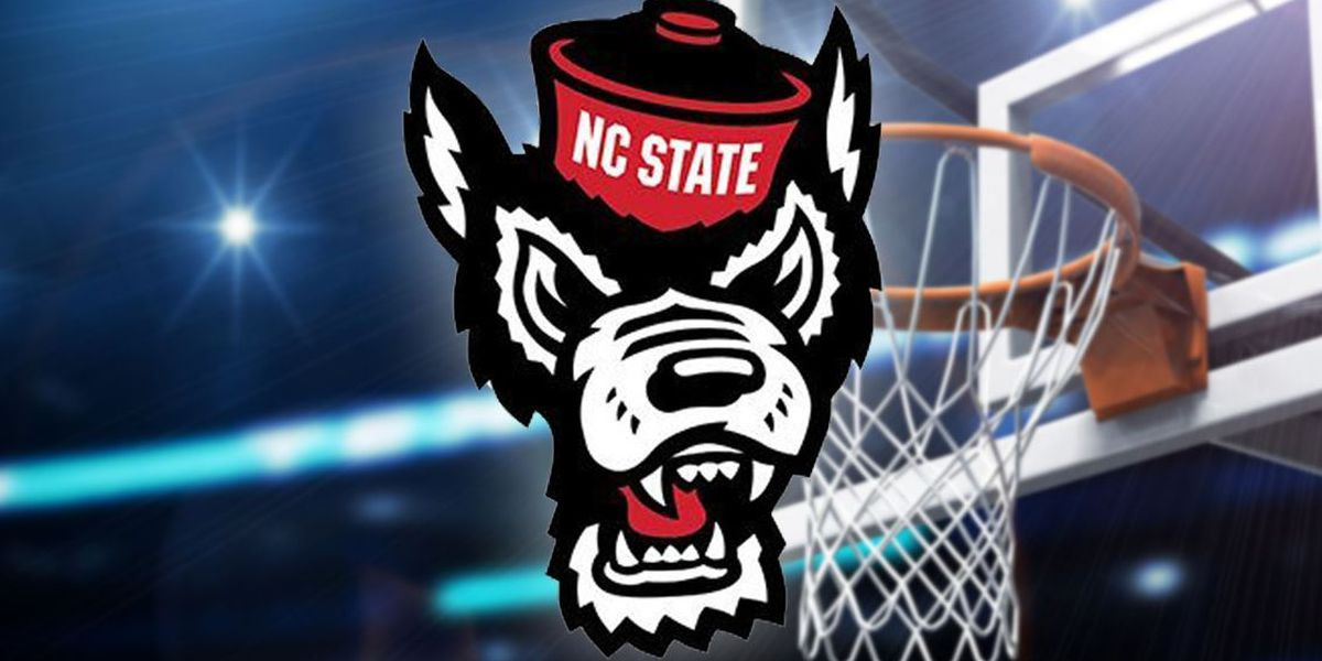 N.C. State edges Notre Dame 73-68 behind Johnson's 27 points
