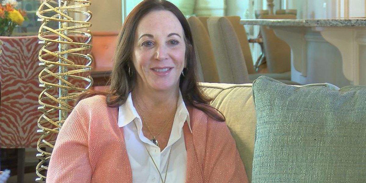 Two-time melanoma survivor says new cancer drug is a miracle