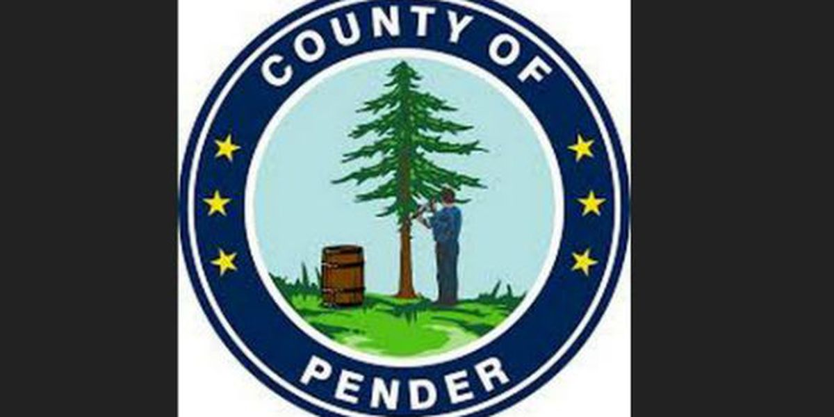 Pender County Commissioners respond to School Board's claims