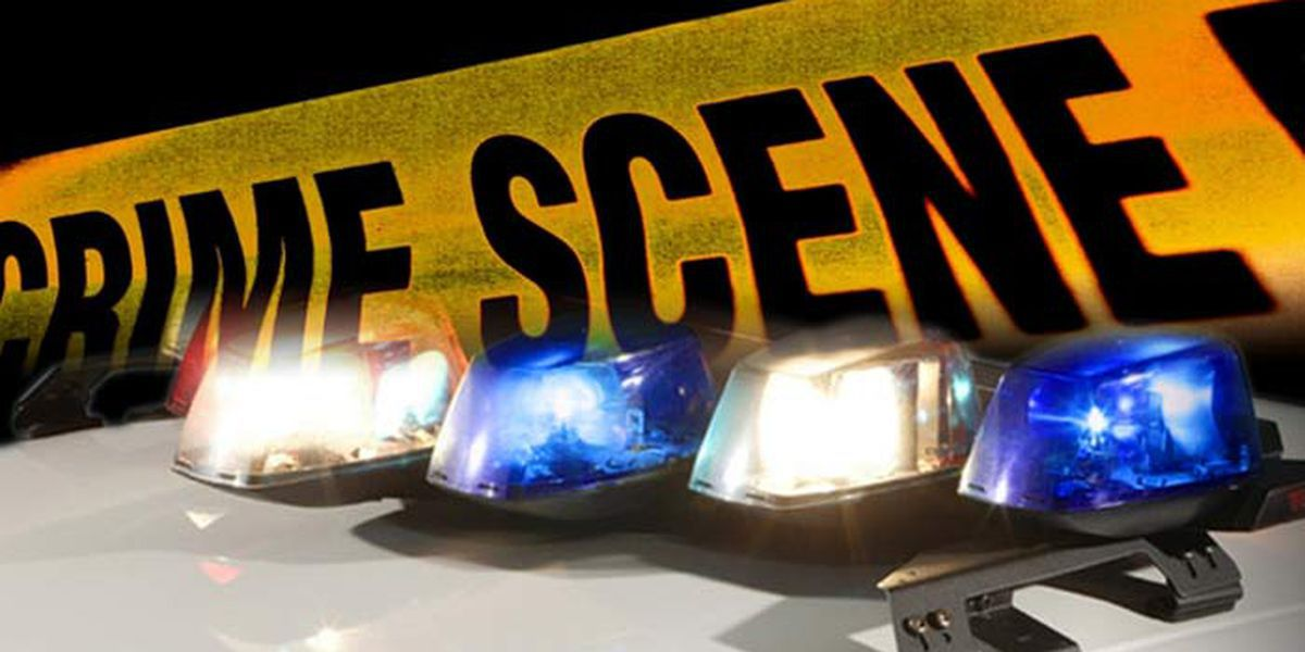 Wilmington police investigate Friday shooting on S. 6th Street