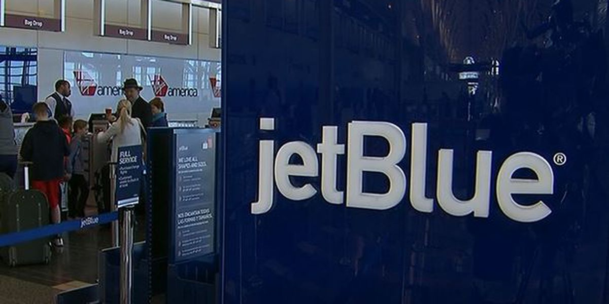 Lawsuit alleges jetBlue pilots drugged, raped female crew members