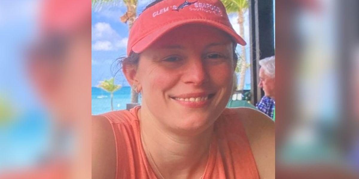 UPDATE: Missing woman last seen near Oak Island Pier has been found safe, police say