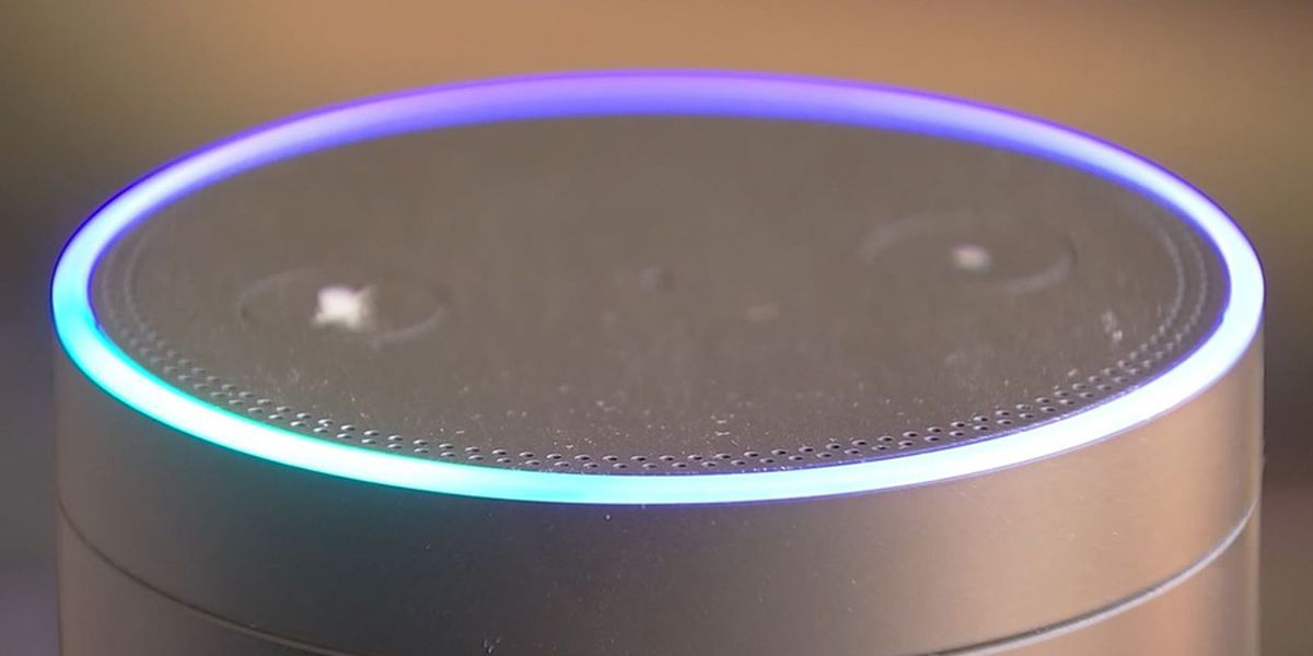 Who's listening? Amazon, Google smart speakers were vulnerable to hackers, experts say