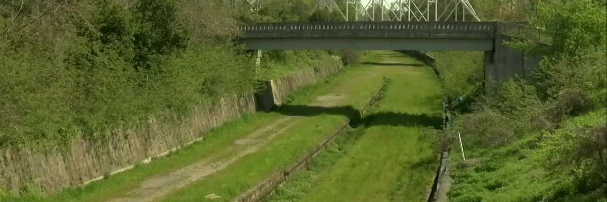 City Council to vote on Wilmington Rail Trail