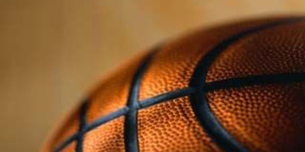 Brunswick County Hosts First Annual Hoops Tourney