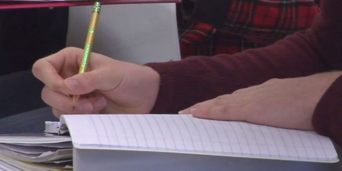 Columbus Co  announces public hearings for proposed school