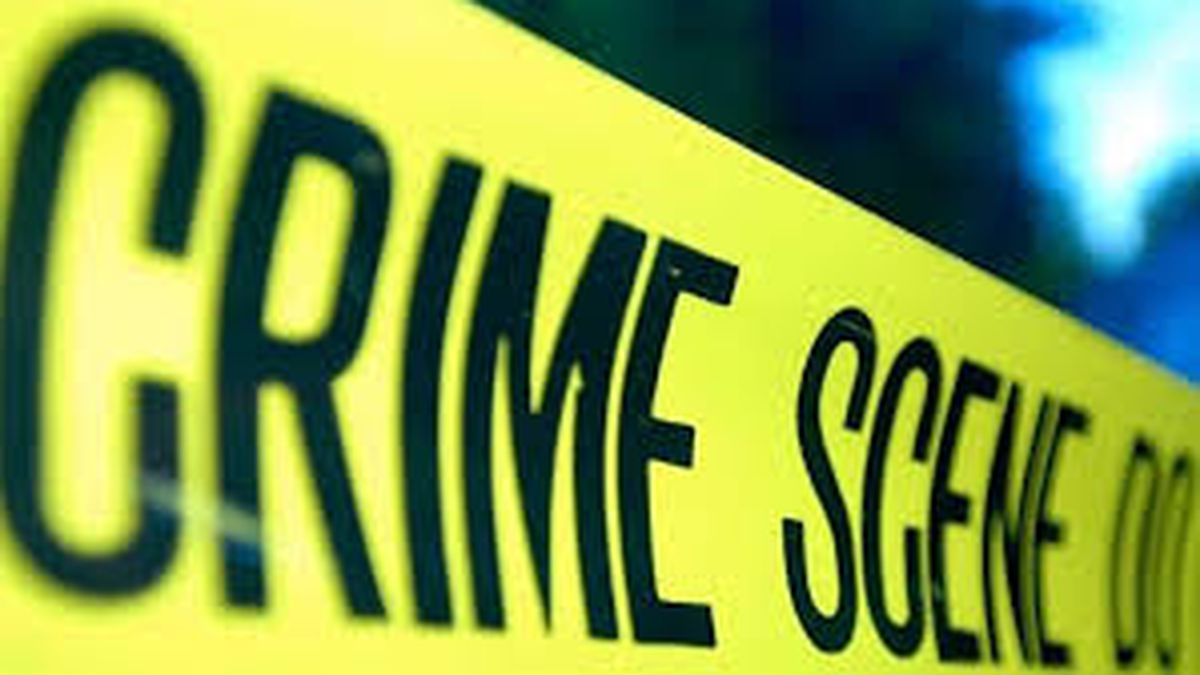 Police investigating two shootings in Wilmington Saturday