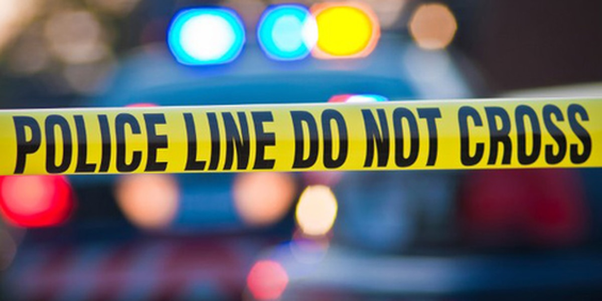 Foul play suspected in Pender County death, officials investigating as homicide