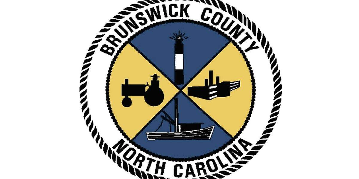 Brunswick County postpones clean up week, shred events