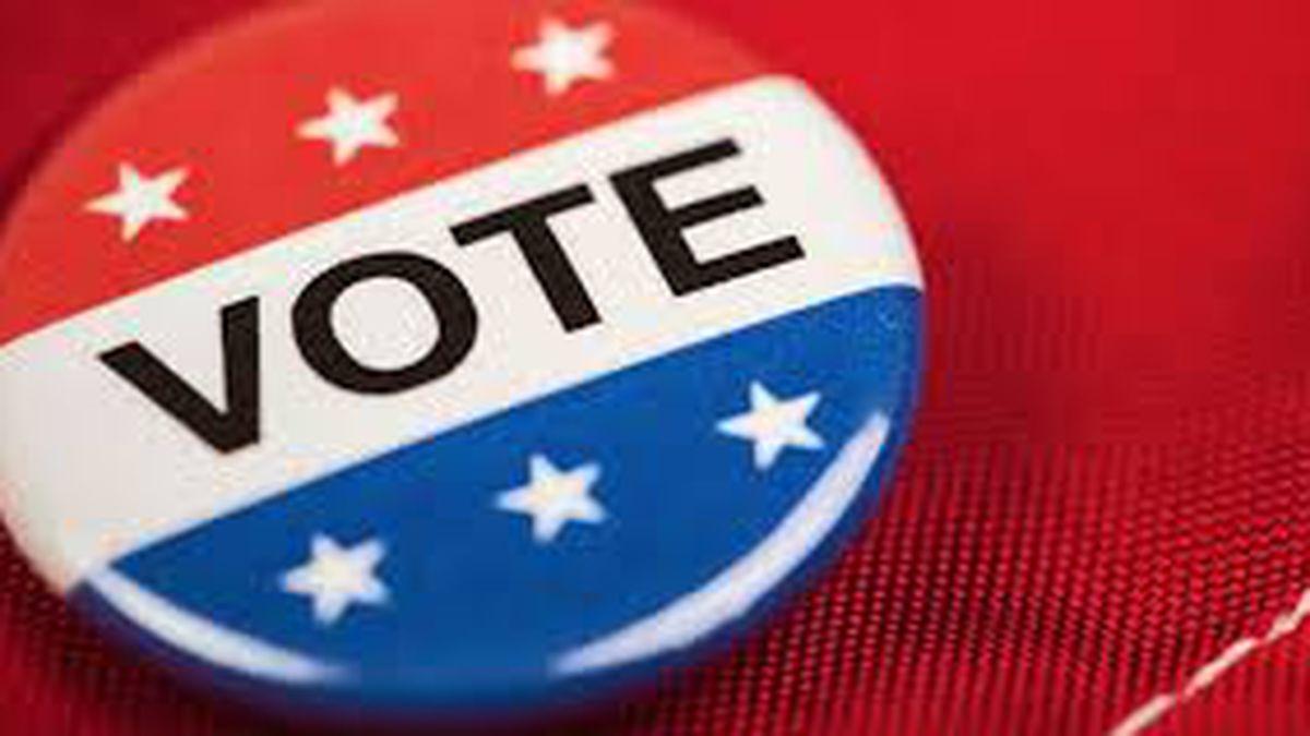 North Carolina elections board let green card holder vote