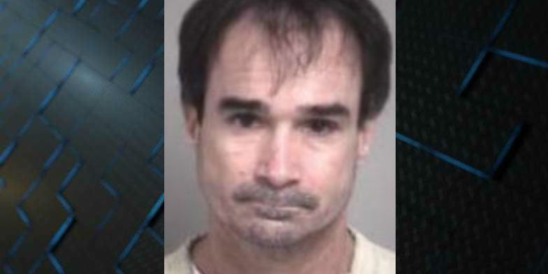 Carolina Beach man pleads guilty, gets prison time for trafficking meth