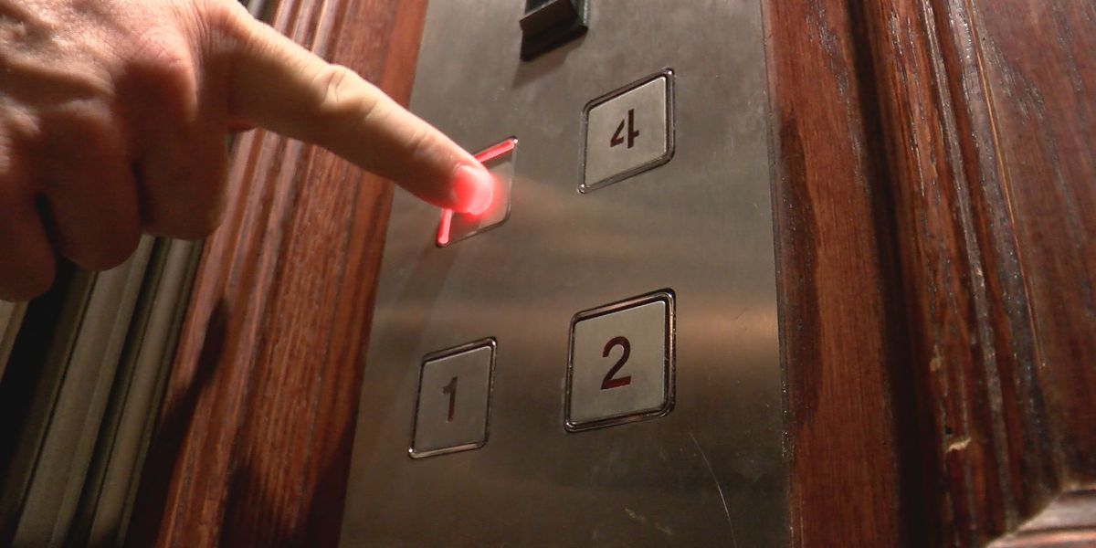 Elevator experts push for stricter codes, enforcement as residential accidents continue