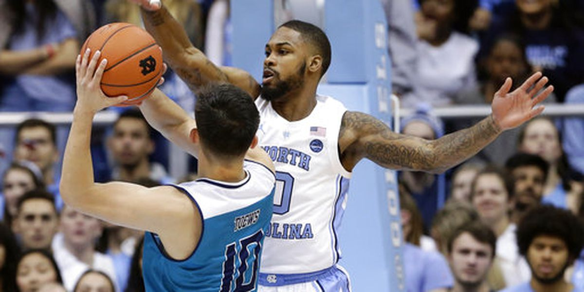 Seventh Woods has joined the South Carolina program