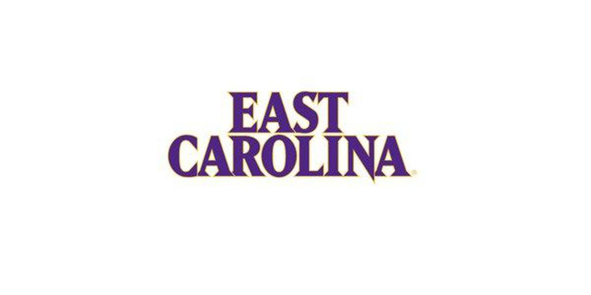 ECU picked to finish fourth in AAC's East Division
