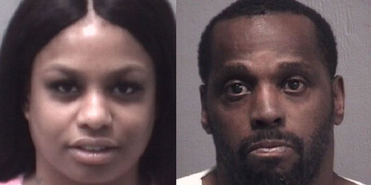 Three-month investigation leads to arrest of opiate traffickers