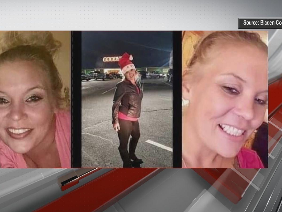 Search warrants reveal new details in Landreth murder investigation