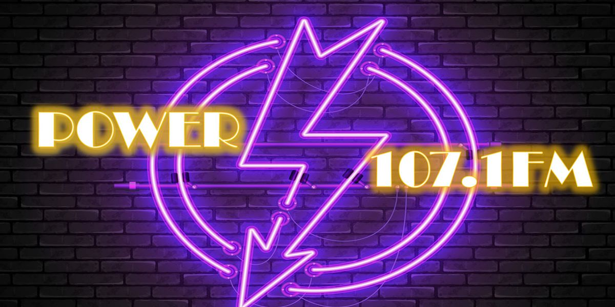 Wilmington's R&B connection returns with new urban radio station