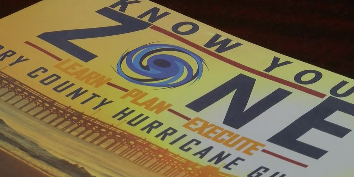 More vacationers opting into travelers insurance during hurricane season